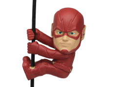 The Flash Scalers Figure