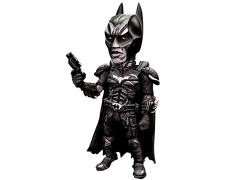 The Dark Knight Toys Rocka! Batman (Black & White Ver.)