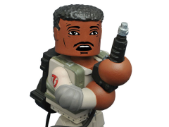 Ghostbusters Classic Vinimate - Winston