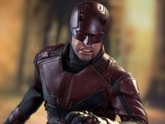 Netflix Daredevil TMS003 Daredevil 1/6th Scale Collectible Figure