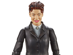"Doctor Who 5.5"" Series Figure - Missy Black Dress"