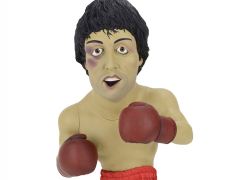 Rocky Limited Edition Puppet Maquette
