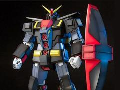 Gundam HGUC 1/144 Psycho Gundam Exclusive Model Kit