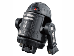 Star Wars Egg Force - C2-B5