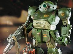 Votoms 1/12 Scale ATM-09-ST Scopedog