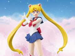 Sailor Moon Girls Memories Sailor Moon