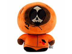 "South Park 7"" Phunny Dead Kenny Plush"