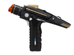 Star Trek: Discovery Phaser Prop Replica