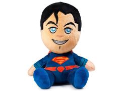 "DC Comics 8"" Phunny Superman Plush"
