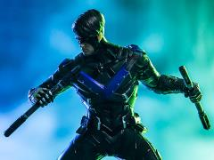 Batman: Arkham Knight Nightwing 1/10 Art Scale Statue