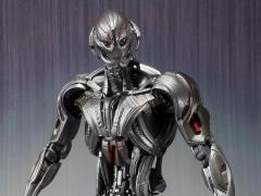 Avengers: Age of Ultron S.H.Figuarts Ultron Exclusive