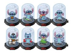 Disney Original Mini's Domez Lilo & Stitch Box of 24 Figures