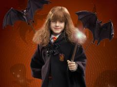 Harry Potter and the Sorcerer's Stone Hermione Granger (Halloween Ver.) 1/6 Scale Limited Edition Figure
