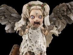 Krampus The Cherub 1/6 Scale Statue