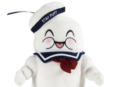 Ghostbusters Phunny Plush - Stay Puft