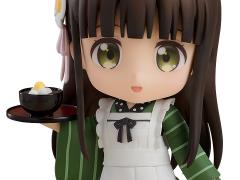 Is the Order a Rabbit?? Nendoroid No.973 Chiya