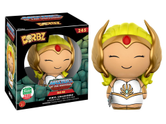 Dorbz: Masters of the Universe She-Ra Exclusive (LE3000)