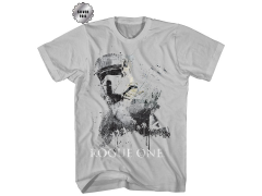 Star Wars Dripping Trooper T-Shirt