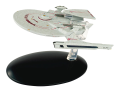 Star Trek Starships Collection #150 USS Antares (NCC-9844)