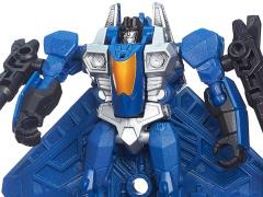 Transformers Combiner Wars Legends Thundercracker