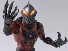 Mega Monster Battle: Ultra Galaxy Legend S.H.Figuarts Ultraman Belial