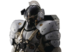 Kojima Productions Ludens 1/6 Scale Action Figure