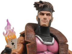 Marvel Select Gambit