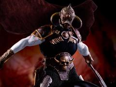 Hell on Earth Death Dealer 1/6 Scale Figure