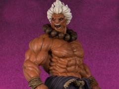 Street Fighter Shin Akuma 1/4 Scale Statue