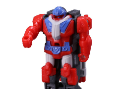 Transformers Power of the Primes PP-01 Micronus