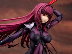 Fate/Grand Order Lancer (Scathach) 1/7 Scale Figure