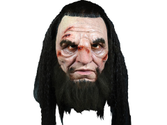 Game of Thrones Halloween Mask - Wun Wun