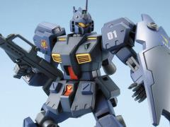Gundam HGUC 1/144 GM Quel Exclusive Model Kit