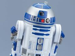 Star Wars Droid Collection R2-D2 (Rocket Booster Ver.) 1/12 Scale Model Kit