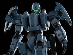 Full Metal Panic! Invisible Victory 1/60 Gernsback (Ver. IV Agressor Squadron) Model Kit