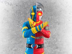 Android Kikaider Ultimate Article Kikaider