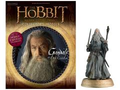 The Hobbit Motion Picture Figure Collection #16 - Gandalf At Dol Guldur