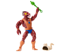 Masters of the Universe Classics Clawful (Filmation Series)