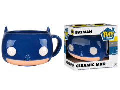 Pop! Home: DC Mug - Batman