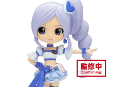 Fresh Pretty Cure! Q Posket Cure Berry (Ver. B)
