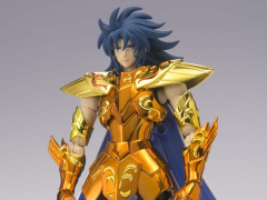 Saint Seiya Saint Cloth Myth EX Sea Dragon Kanon