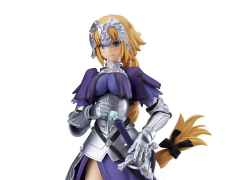 Fate/Grand Order figma No.366 Ruler (Jeanne d'Arc)
