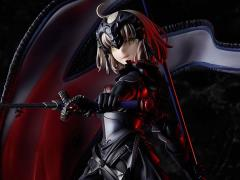 Fate/Grand Order Avenger (Jeanne d'Arc/Alter) 1/7 Scale Figure