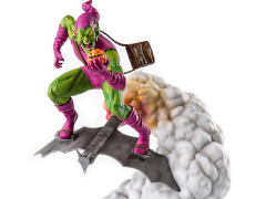 Marvel Comics Green Goblin 1/10 Art Scale Statue Exclusive