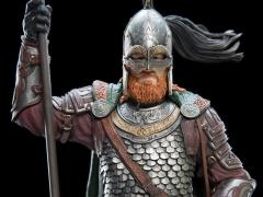 The Lord of the Rings Royal Guard of Rohan 1/6 Scale Statue (LE 375)
