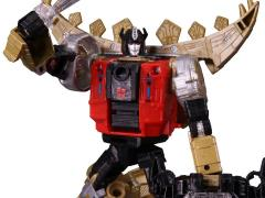 Transformers Power of the Primes PP-13 Snarl