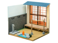 Nendoroid Playset #06: Engawa A Set