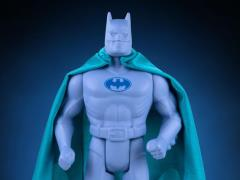 DC Comics Super Powers Batman (First Shot Prototype) Jumbo Figure SDCC 2016 Exclusive