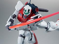 Gundam Robot Spirits GM Command Space Type (Ver. A.N.I.M.E.)