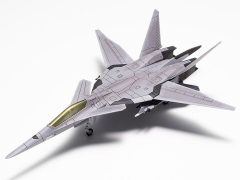 Ace Combat Infinity XFA-27 (For Modelers Edition) Model Kit